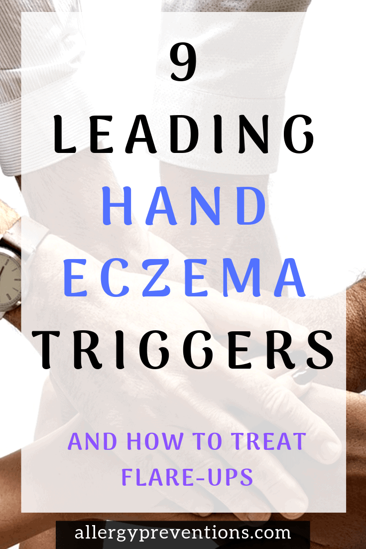 9-leading-hand-eczema-triggers-treat-flare-ups-allergy-preventions