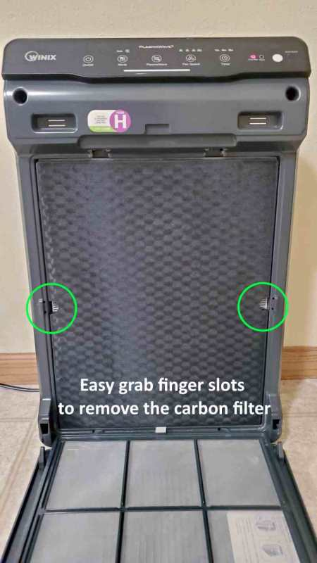 carbon-filter-removal-winix-allergy-preventions