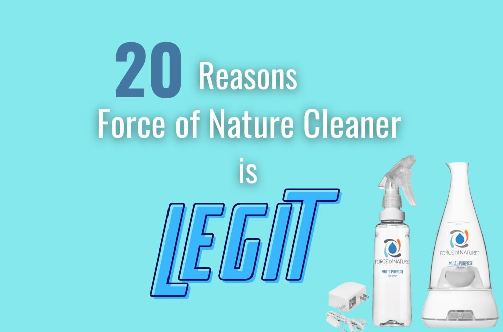 reasons-force-of-nature-cleaner-is-legit